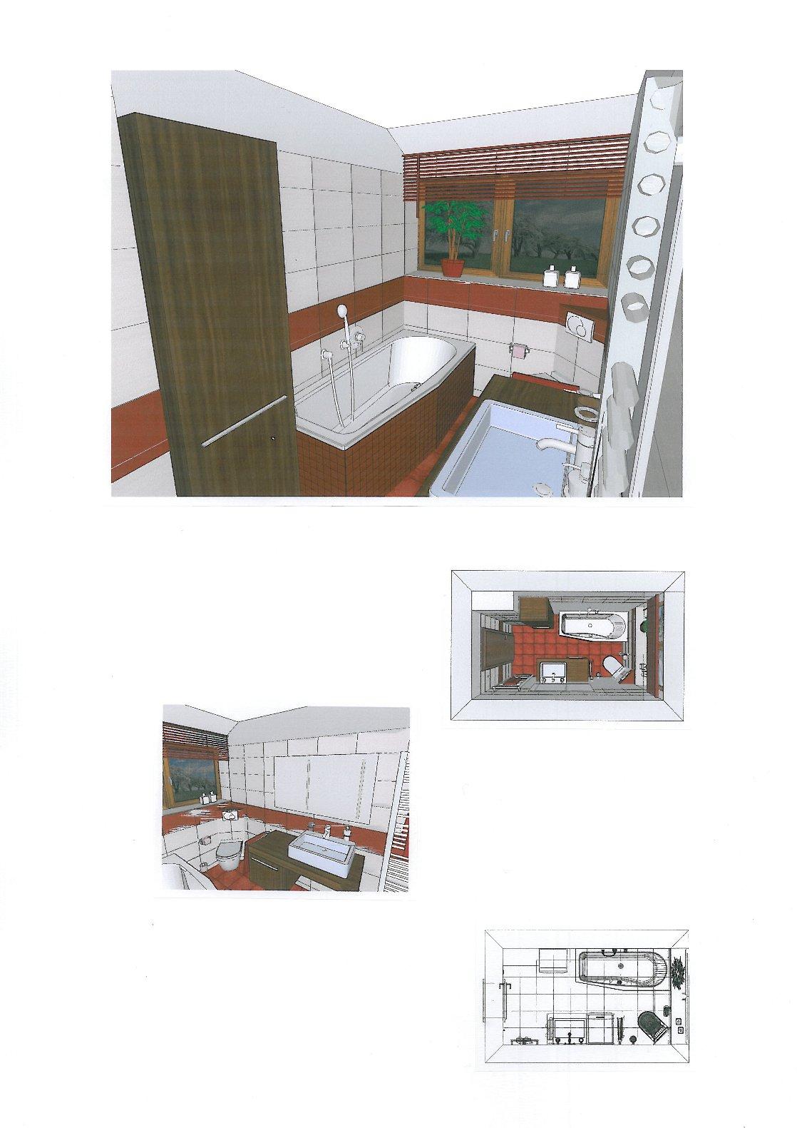 peussner email fotos telefonnummern. Black Bedroom Furniture Sets. Home Design Ideas
